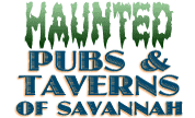 logo-haunted-pub-tour