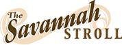 logo-savannah-stroll