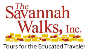Savannah Walks