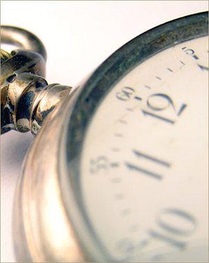 schedule_image